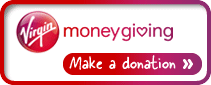 Virgin Money Giving - Make a Donation
