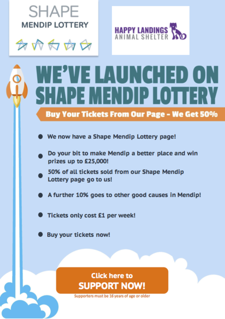 launched-on-shape-mendip-lottery_-_digital